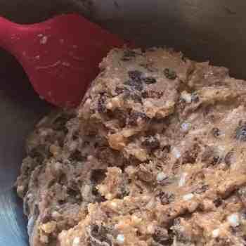 ds-clootie-dumpling-2