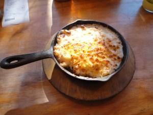 S'MAC - New York's best Macaroni & Cheese