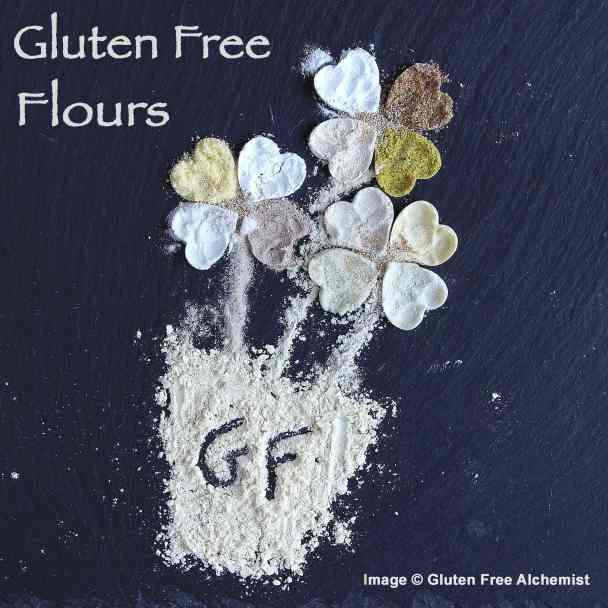 gluten-free-flours-flowers