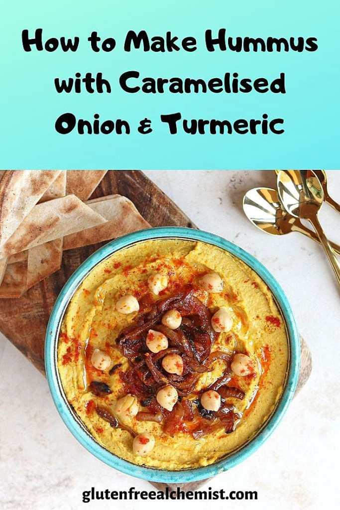 make-hummus-at-home-pin-image