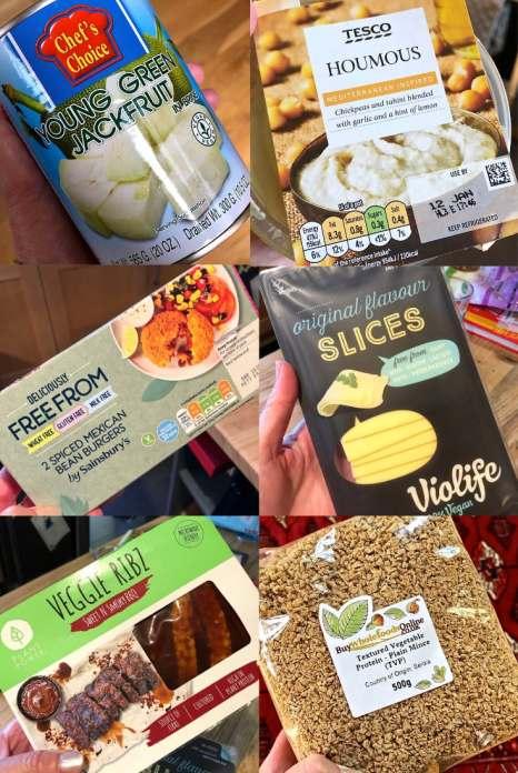 vegan-products-gluten-free