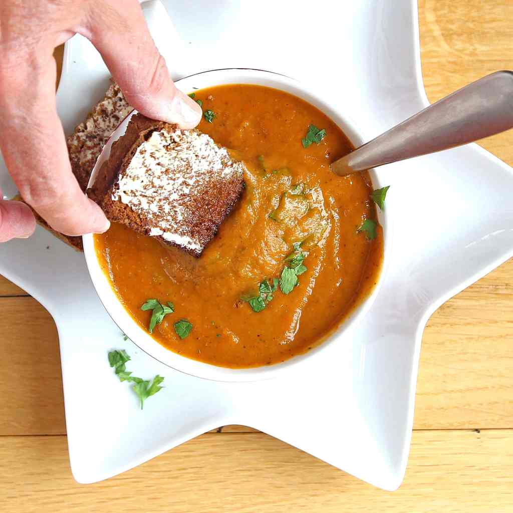 home-made-vegetable-soup-recipe