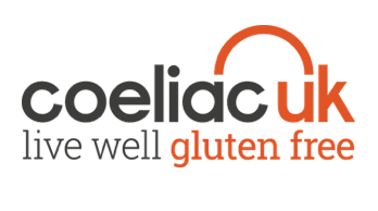 coeliac-uk-logo