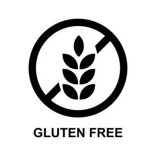 gluten-free-image