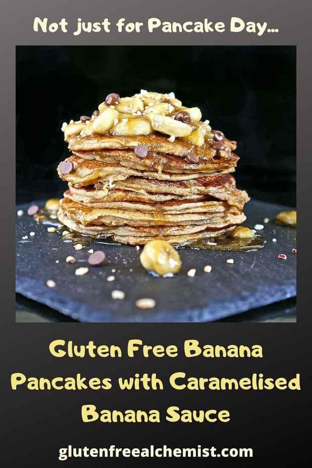 gluten-free-banana-pancakes-pin
