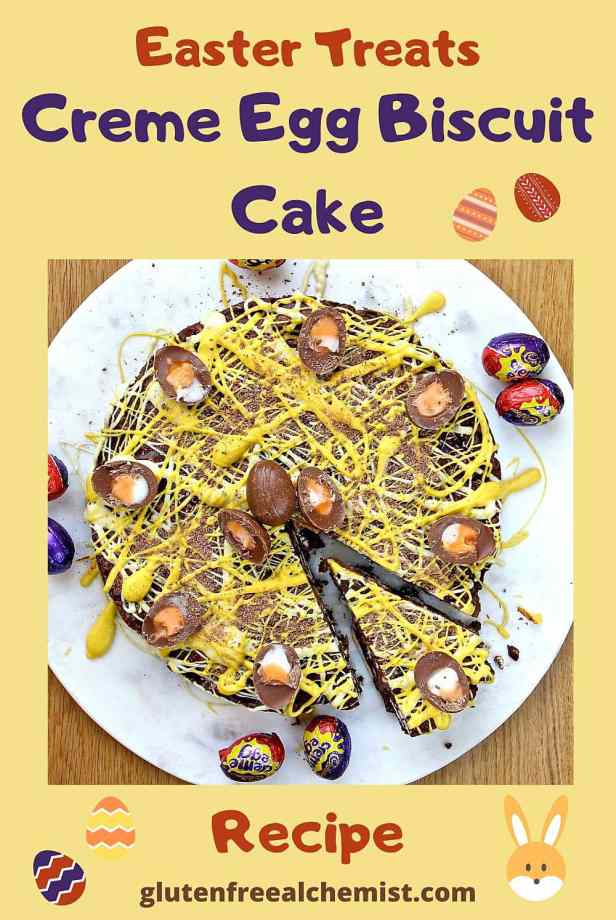 creme-egg-biscuit-cake-pin
