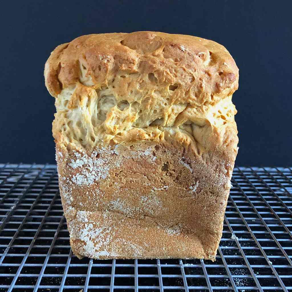 easy-gluten-free-bread-xanthan-gum