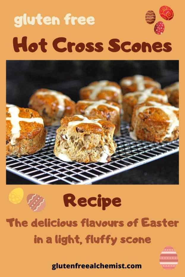hot-cross-scones-pin