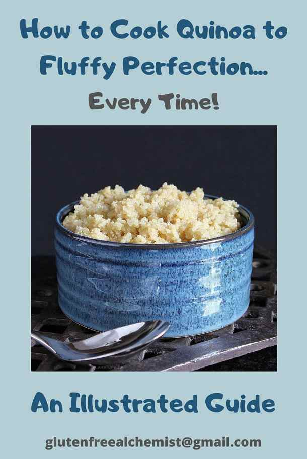 how-to-cook-quinoa-pin