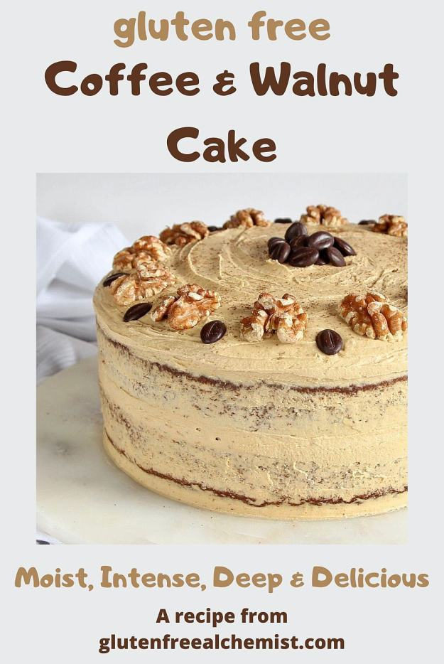 gluten-free-coffee-walnut-cake-pin