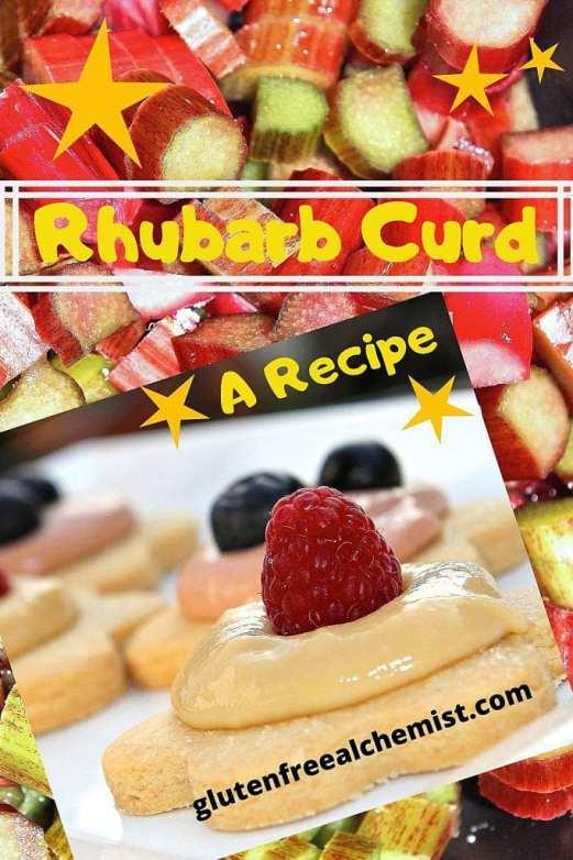 dinner rhubarb-curd-pin
