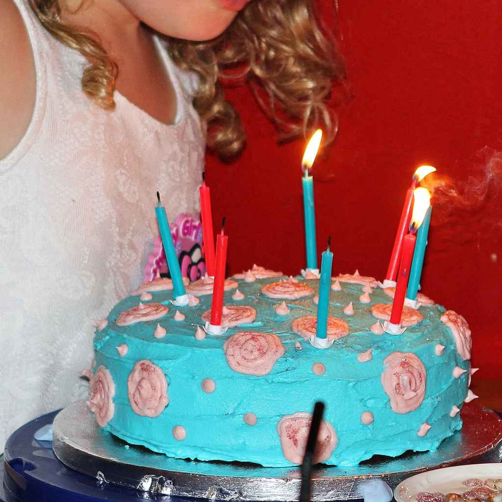 rosy-swirl-birthday-cake