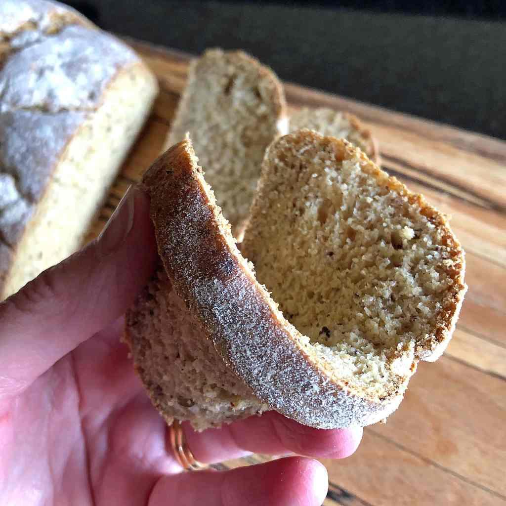 gluten-free-vegan-bread-slice