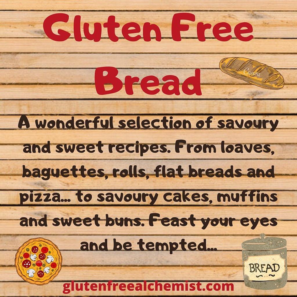 gluten-free-bread