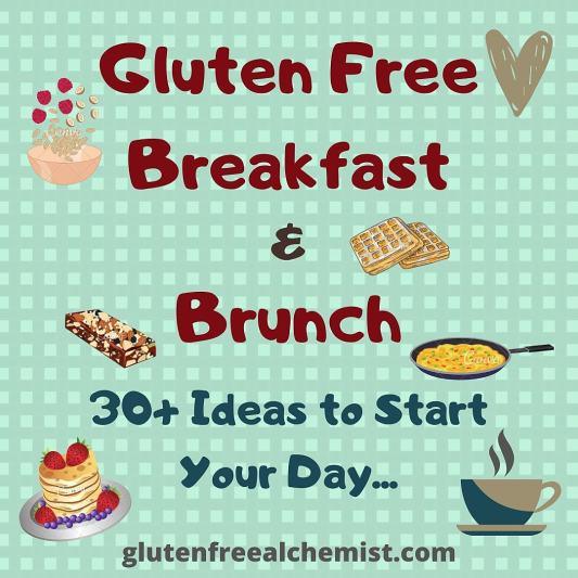 gluten-free-breakfast-ideas