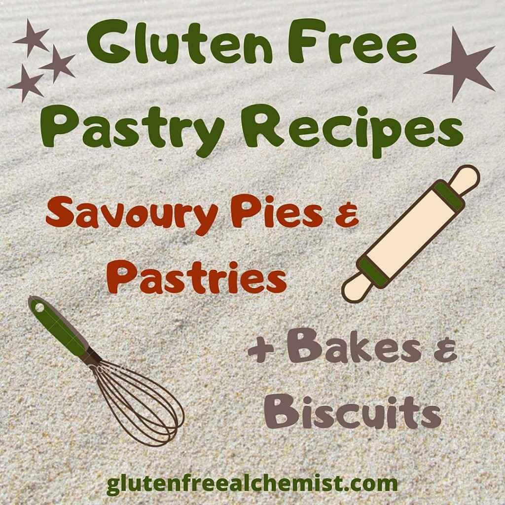 gluten-free-pastry-recipes