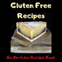 gluten-free-recipes-index