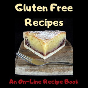 gluten-free-recipes-index