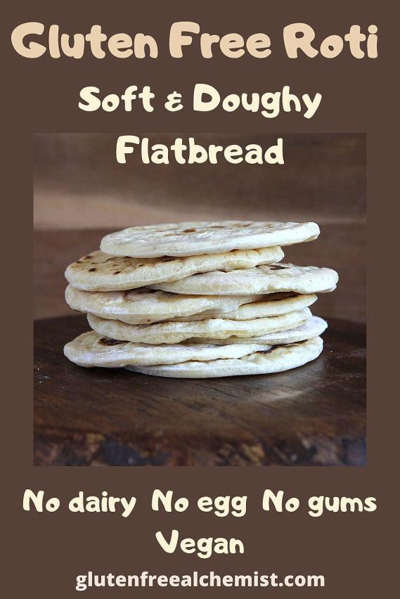 gluten-free-roti-flatbread-pin