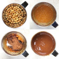 homemade-healthy-nutella-recipe