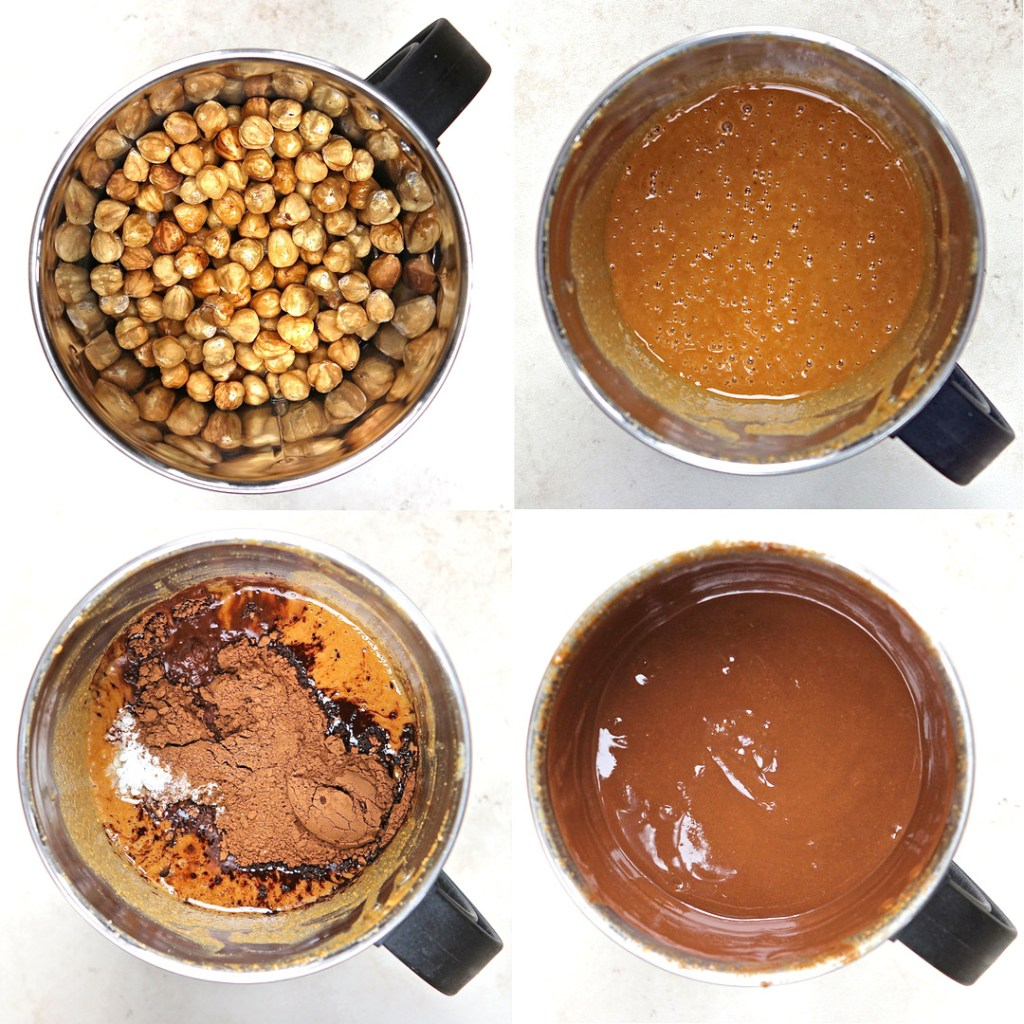 homemade-healthy-nutella-recipe