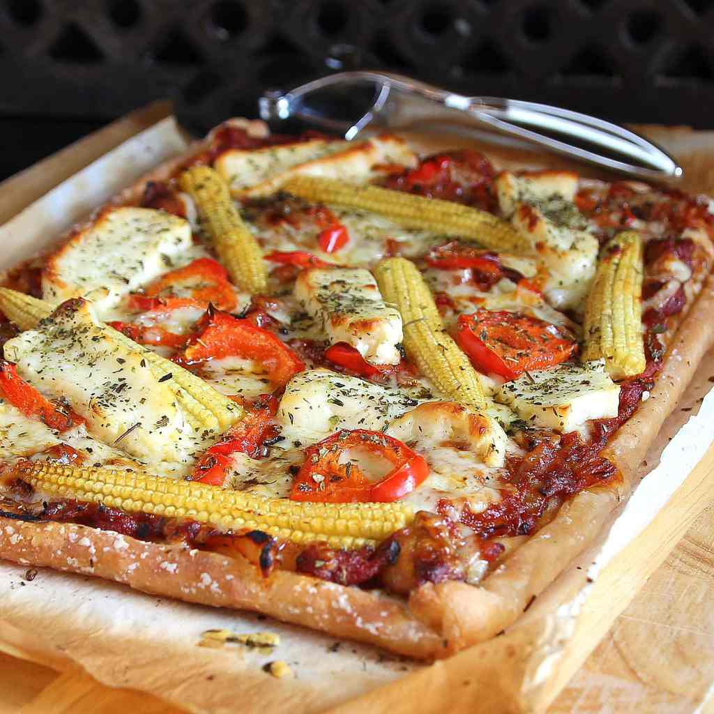 pastry-pizza