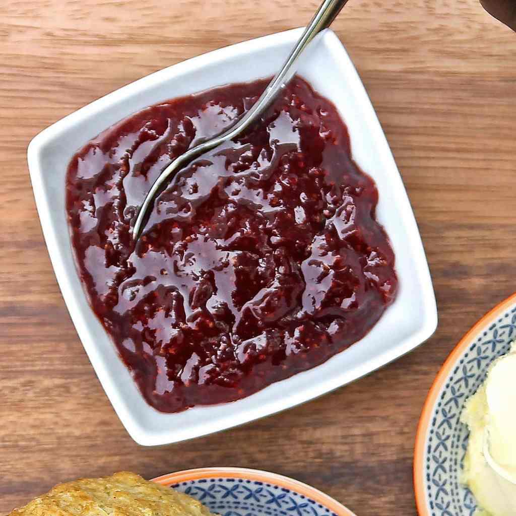 strawberry-jam-without-pectin