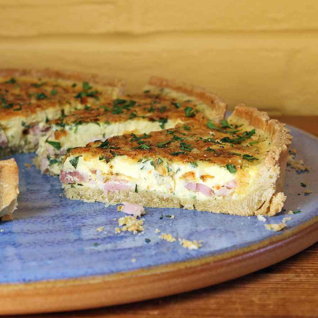 gluten-free-quiche-lorraine