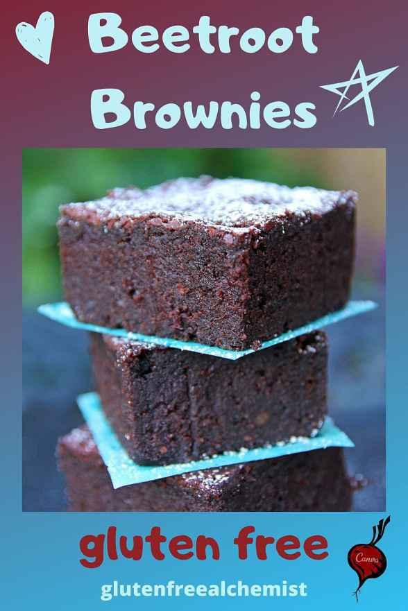 beetroot-brownies-pin