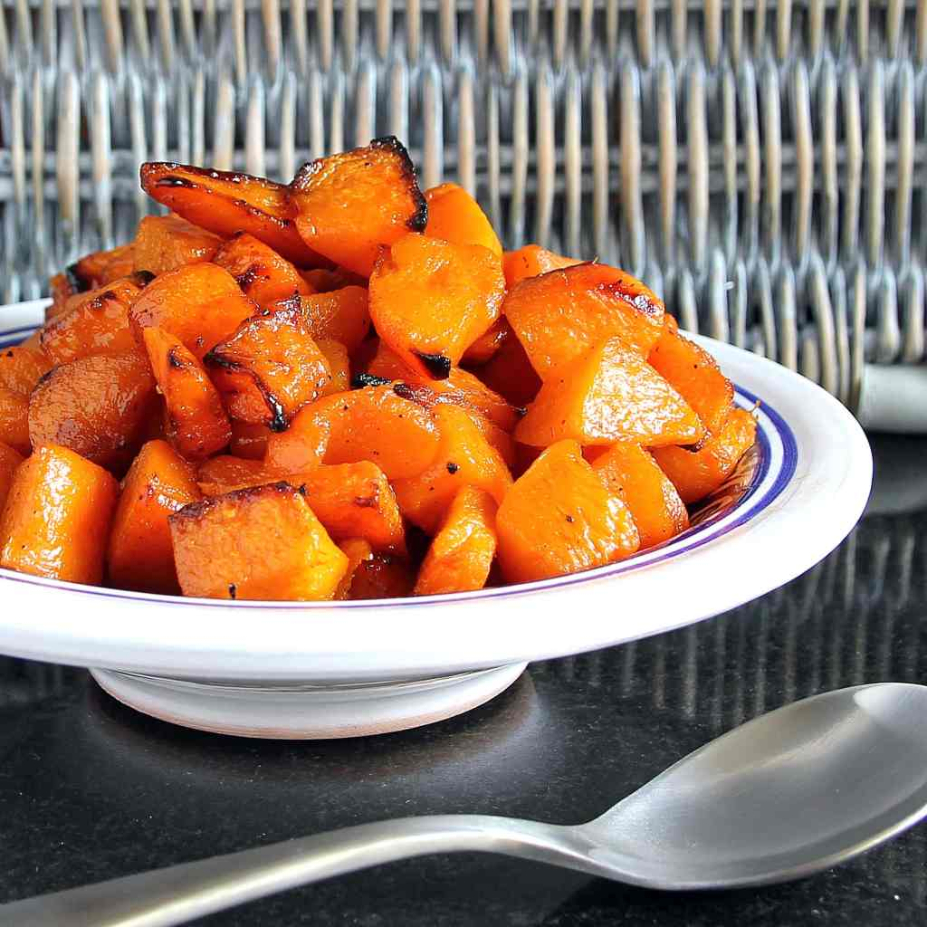 roasted-butternut-squash-honey