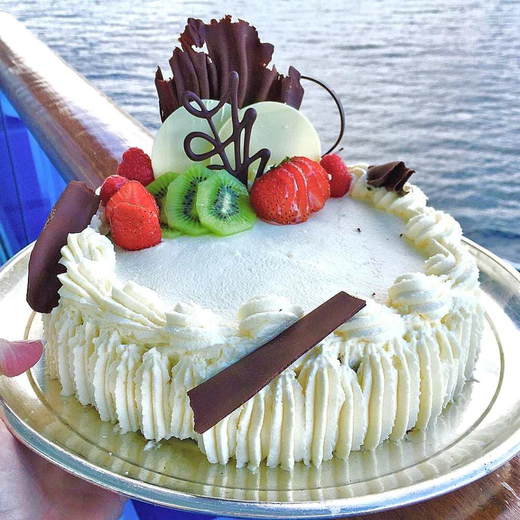 gluten-free-chocolate-cake