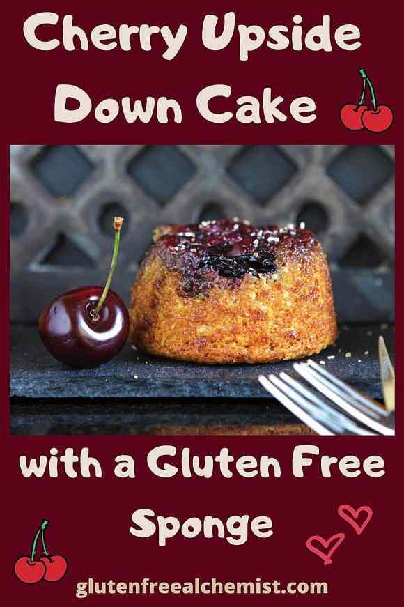 cherry-upside-down-cake-pin