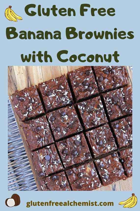 gluten-free-banana-brownies-pin