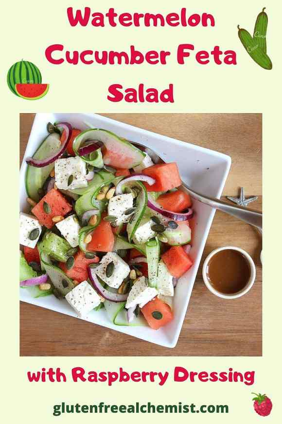 watermelon-cucumber-feta-salad-pin