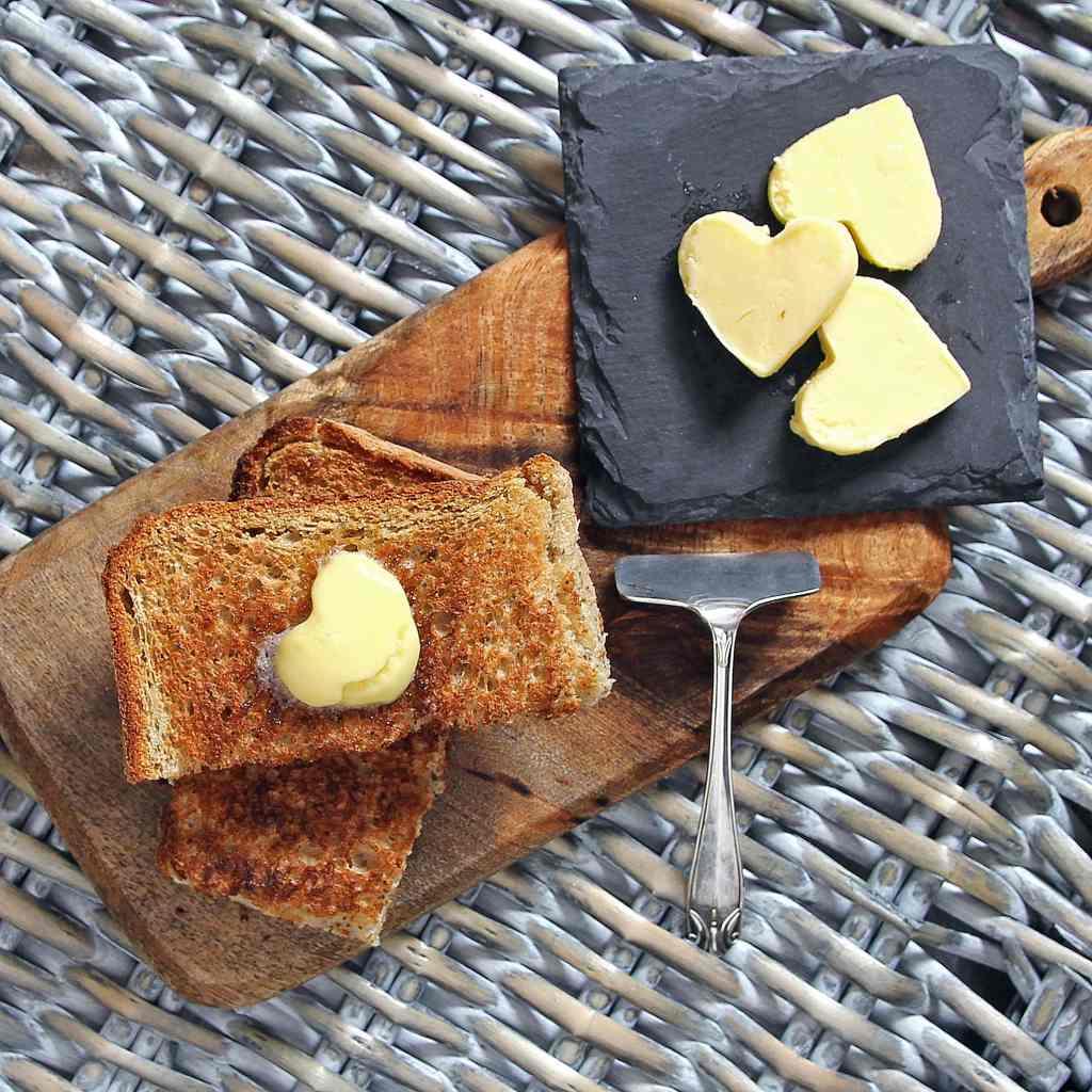 homemade-butter-toast