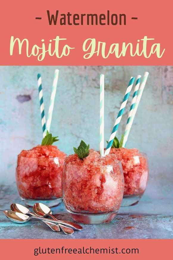 watermelon-mojito-granita-pin