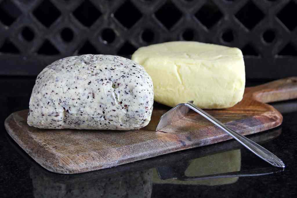 homemade-butter