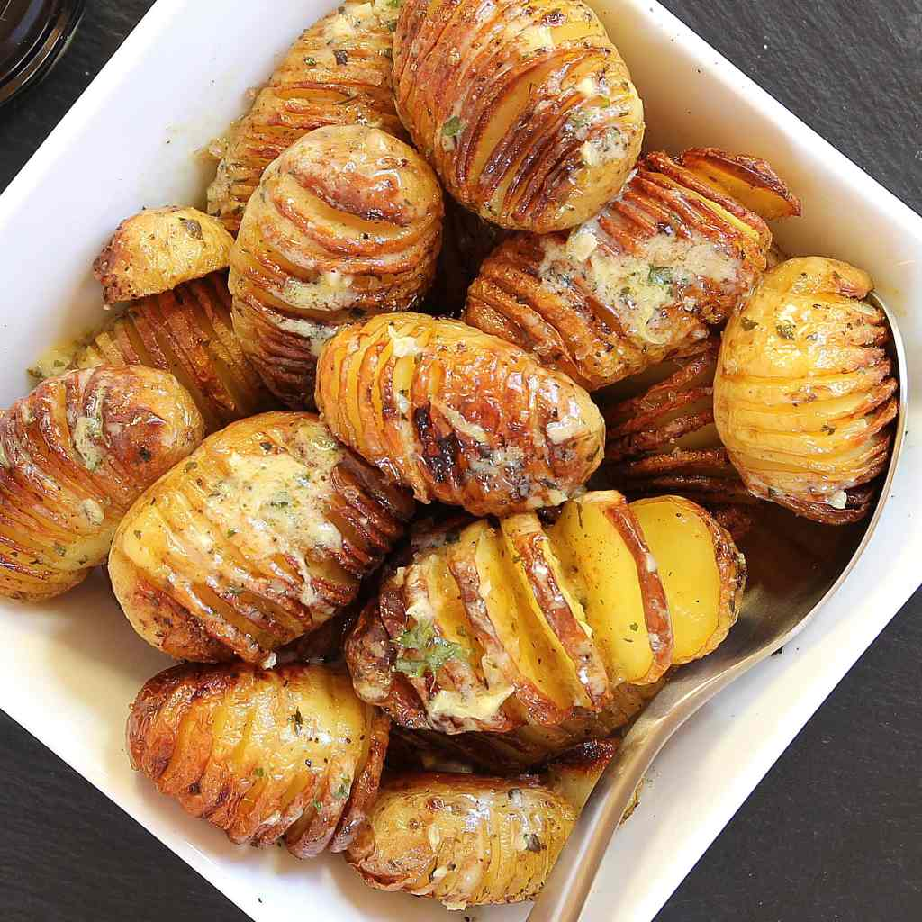 make-perfect-hasselback-potatoes
