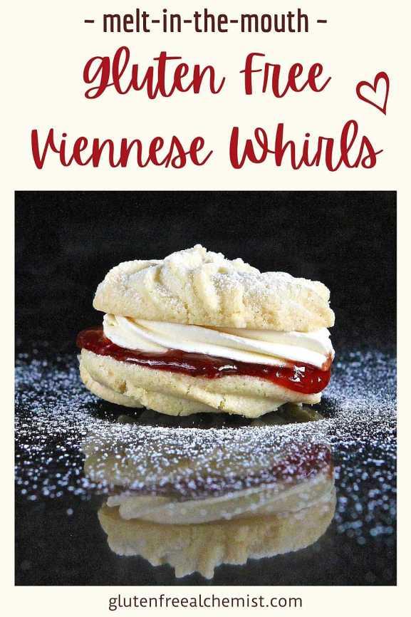 gluten-free-viennese-whirls-pin