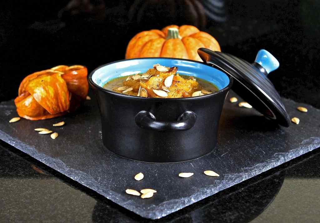 autumn-pumpkin-soup