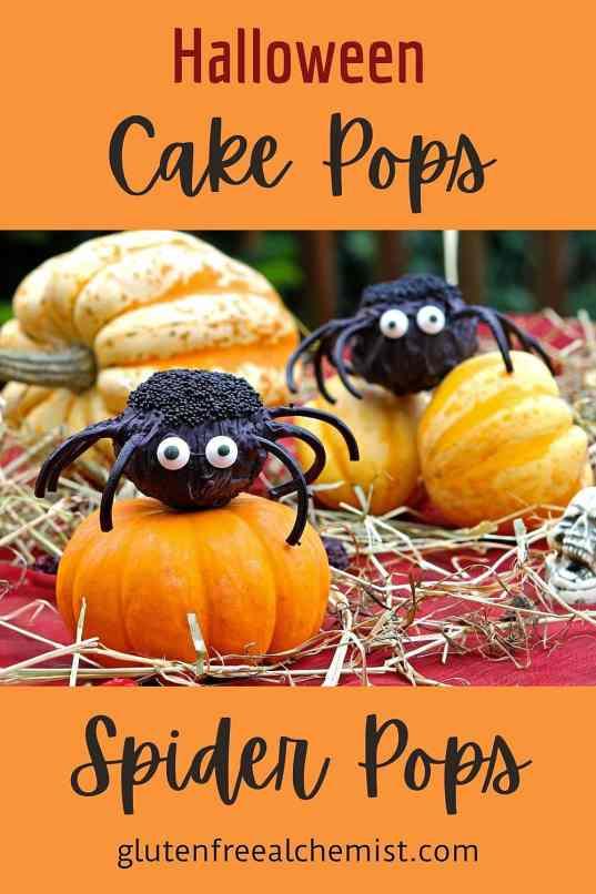 halloween-cake-pops-spiders-pin