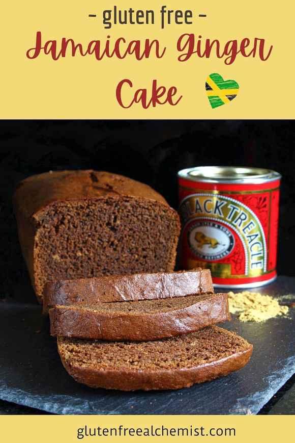 jamaican-ginger-cake-pin
