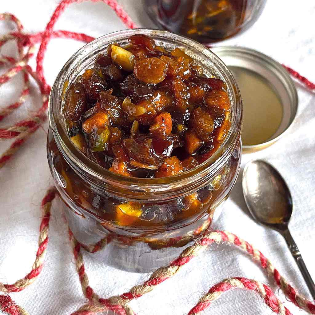 fruity-vegan-mincemeat-recipe