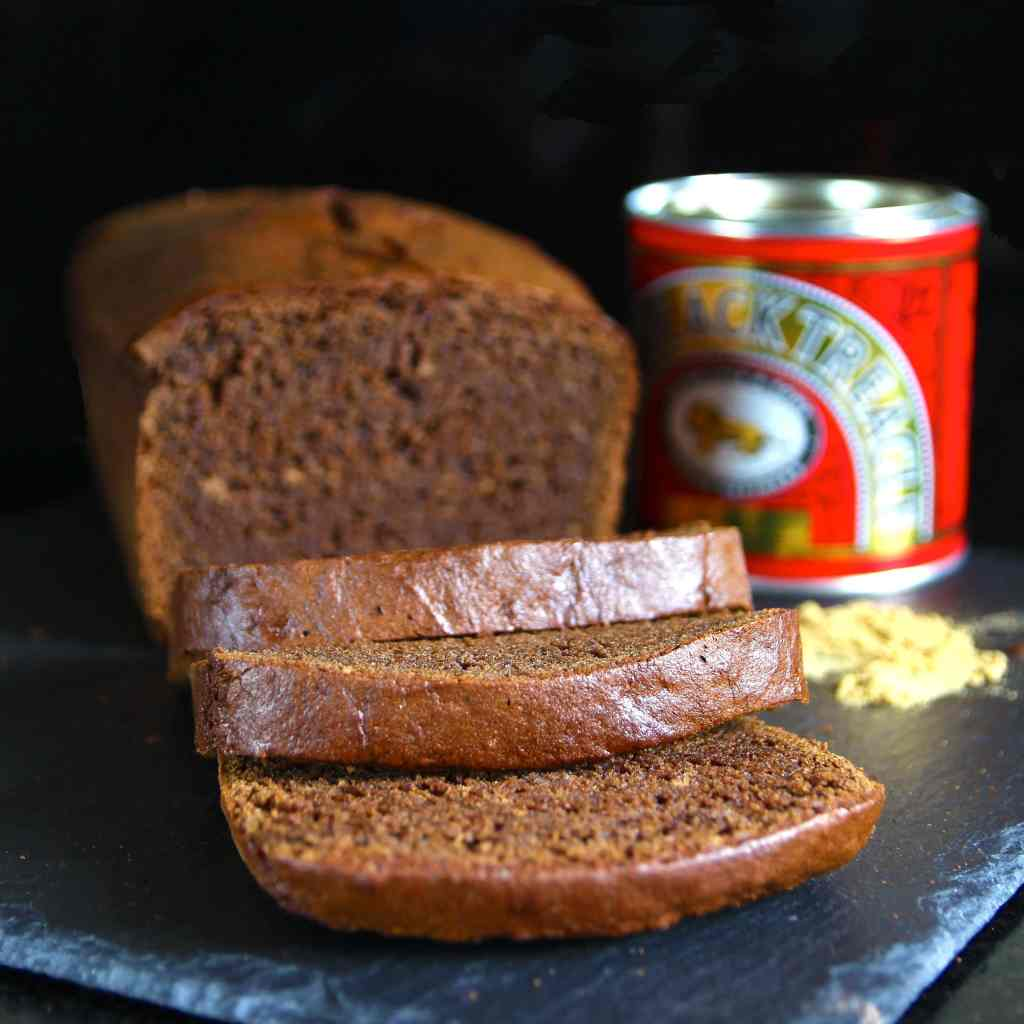 ginger-cake-gluten-free-jamaica