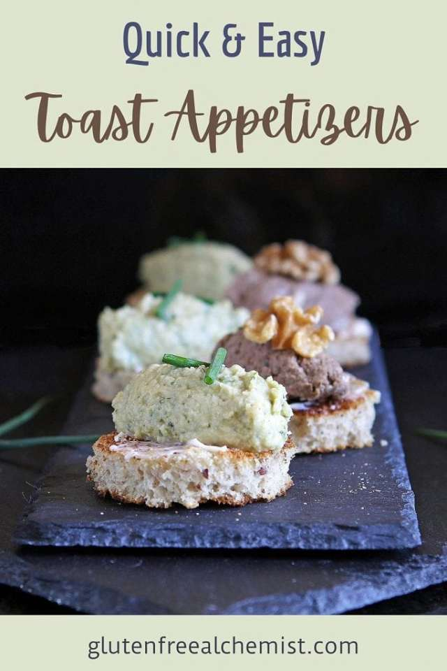 dinner toast-appetizers-pin