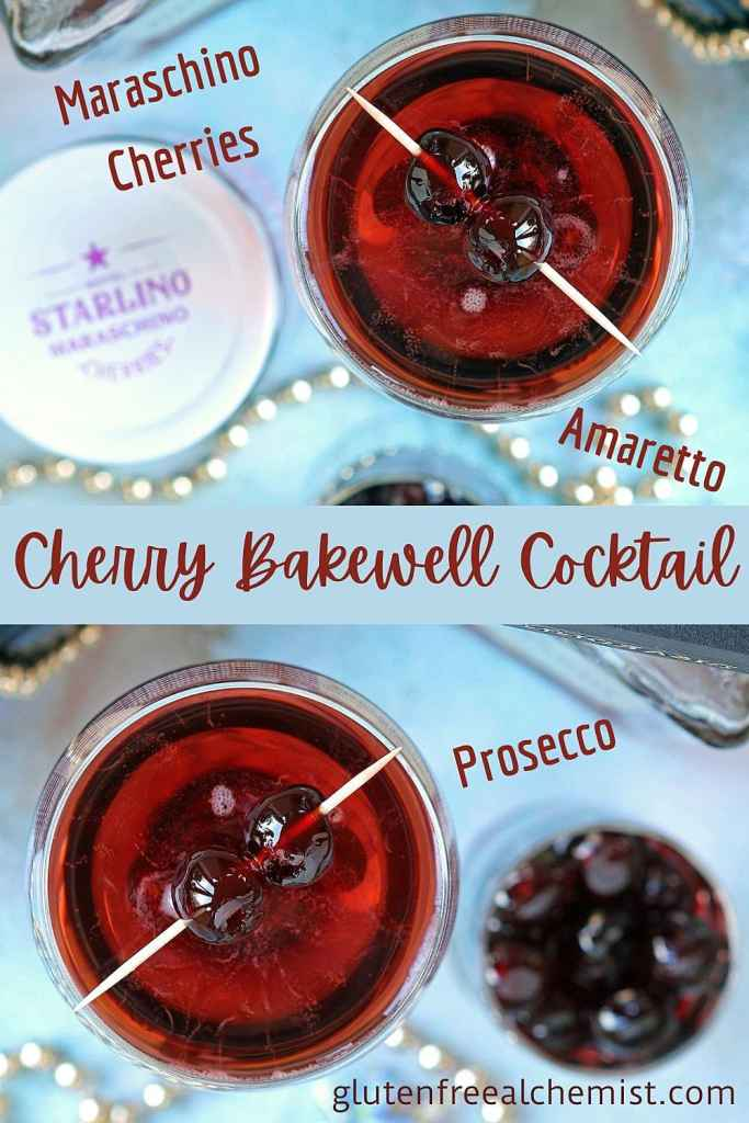 cherry-bakewell-cocktail-pin