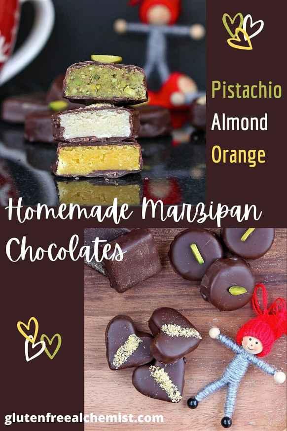 homemade-marzipan-chocolates-pin