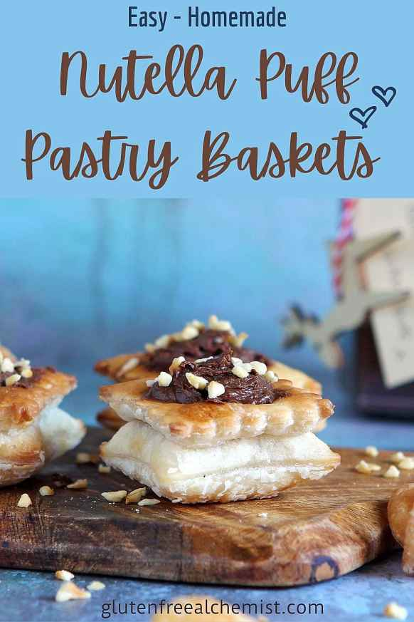 nutella-puff-pastry-baskets-pin