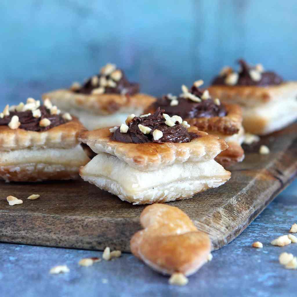 gluten-free-puff-pastry-baskets