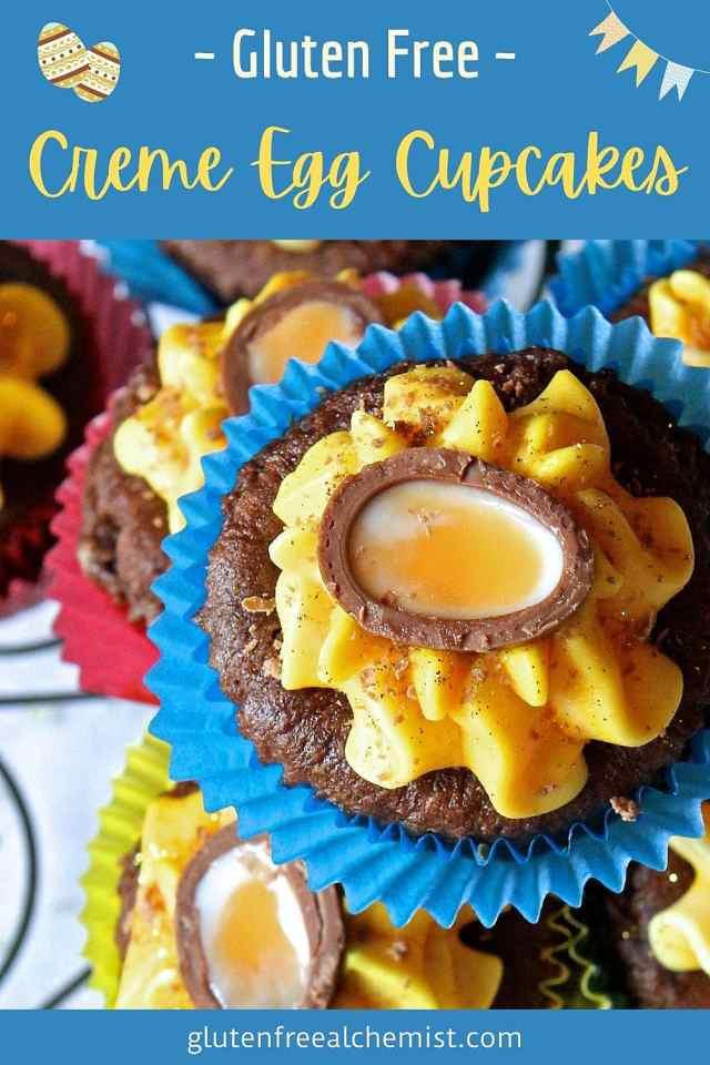 creme-egg-cupcakes-pin